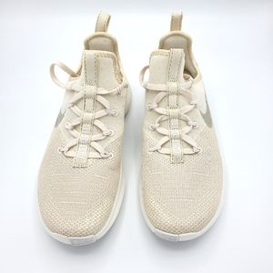Women's Nike Free TR 8 Rise Size 8
